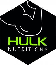 Hulk-Nutritions